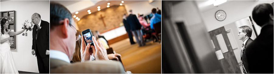 sycamore presbyterian richmond va wedding