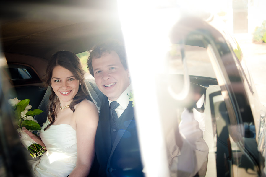 Fine Creek Mill Wedding Sneak Peek