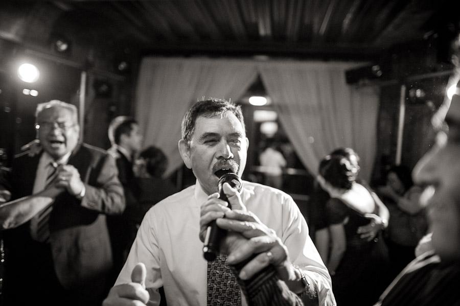 Fun Wedding Photojournalism Richmond Virginia