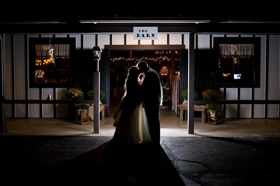 Walhill Farms Wedding Photography Batesville Indiana