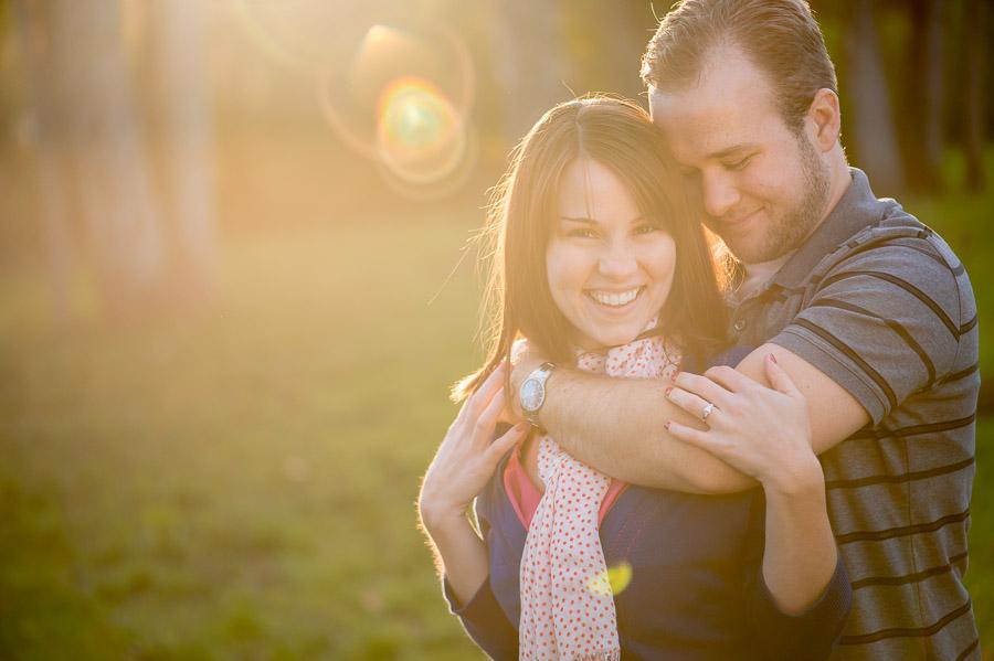Bloomington Wedding Engagement Photographers