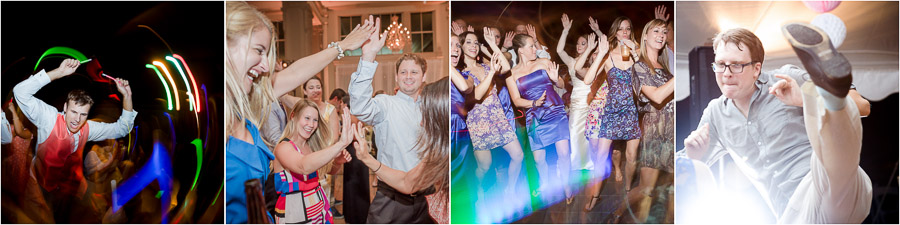 wedding photojournalism dance funny moments