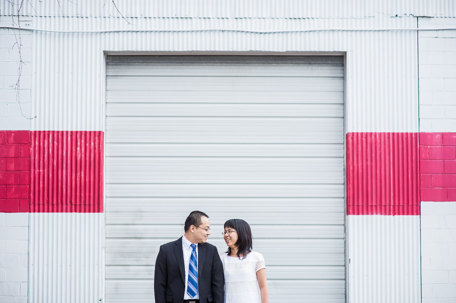 Bloomington Engagement Wedding Newlywed Just Because Couples Photography