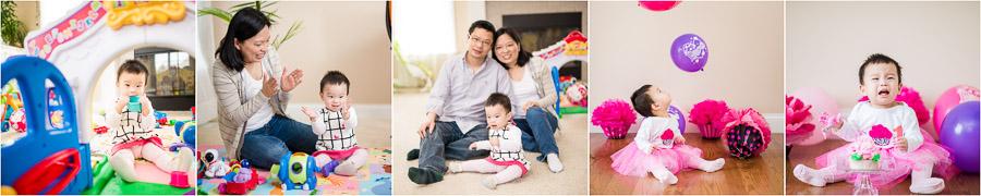 Bloomington-Family-Photography-1