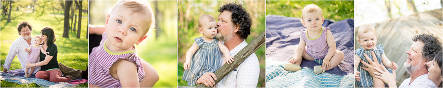 Bloomington-Family-Photography-11
