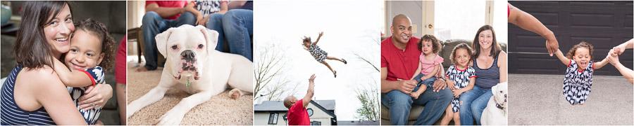 Bloomington-Family-Photography-12
