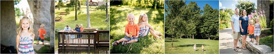 Bloomington-Family-Photography-7