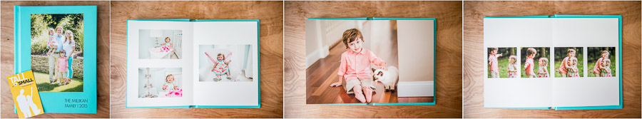 Bloomington-Family-Photography-Albums-Books-1