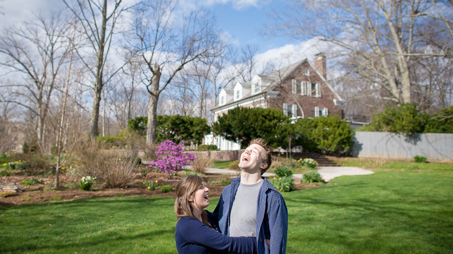 Bloomington-Engagement-Photography-Indiana-University-Campus-N-H-01