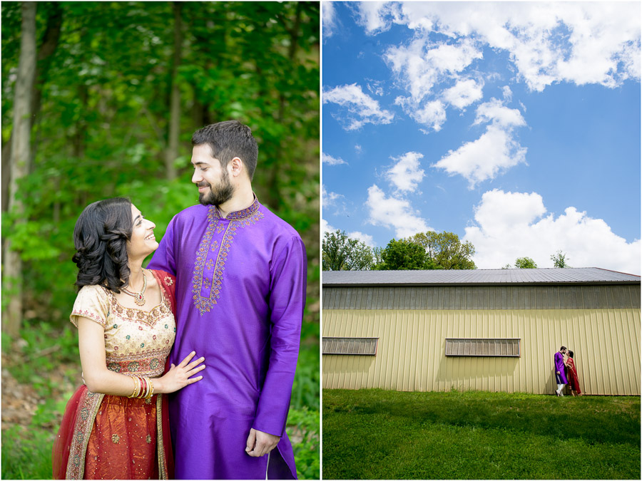 Bloomington-Engagement-Photography-Oliver-Winery-Joe-Neesha-1