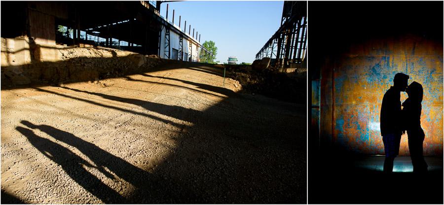 Bloomington-Engagment-Clear-Creek-Woolery-Alycia-Wes-7