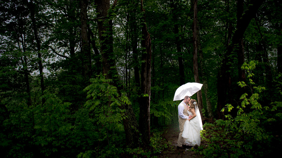 Brown-County-State-Park-Wedding-Allie-Jeremy-7