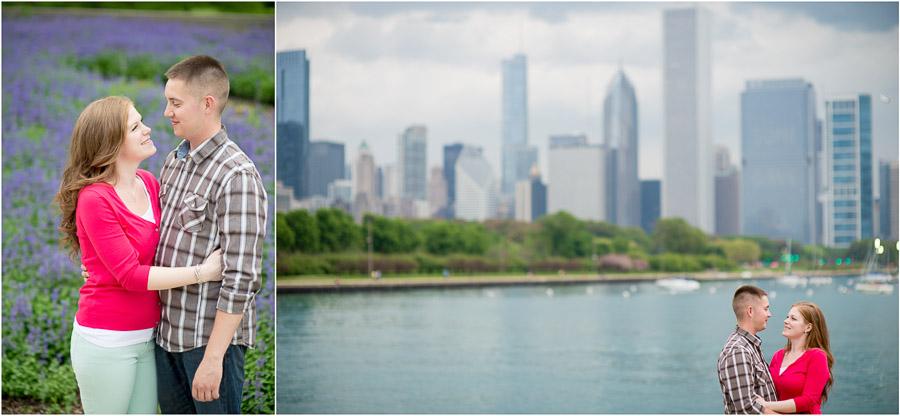 Chicago-Engagement-Photography-Ashley-Jared-2