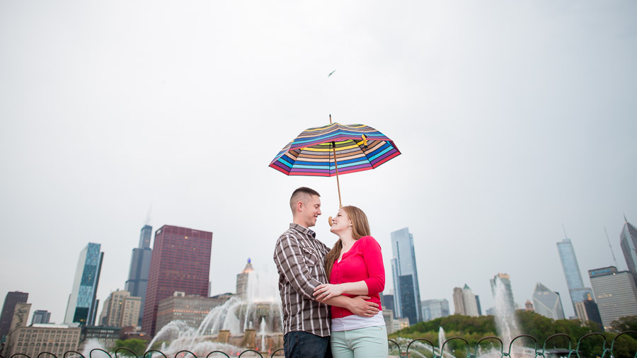 Chicago-Engagement-Photography-Ashley-Jared-3