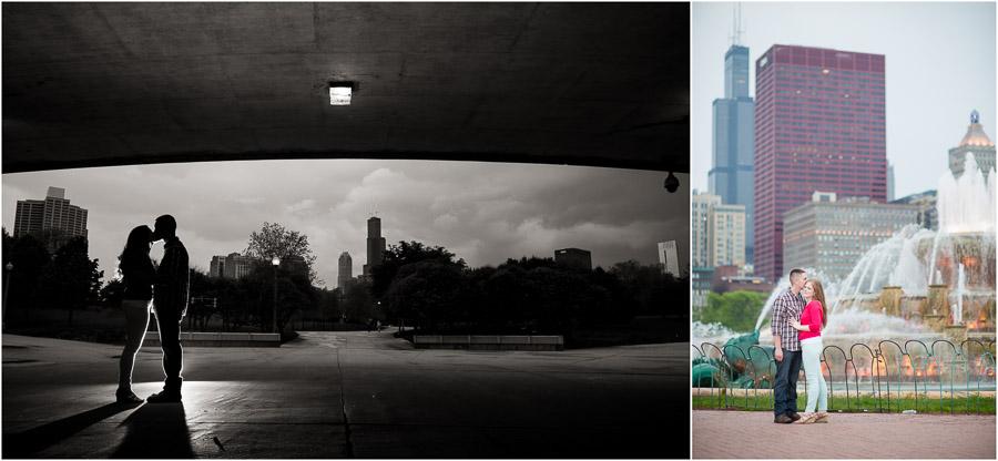 Chicago-Engagement-Photography-Ashley-Jared-4