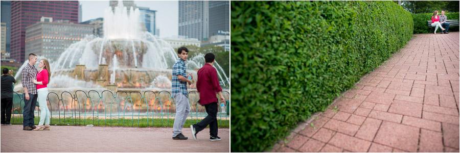 Chicago-Engagement-Photography-Ashley-Jared-5