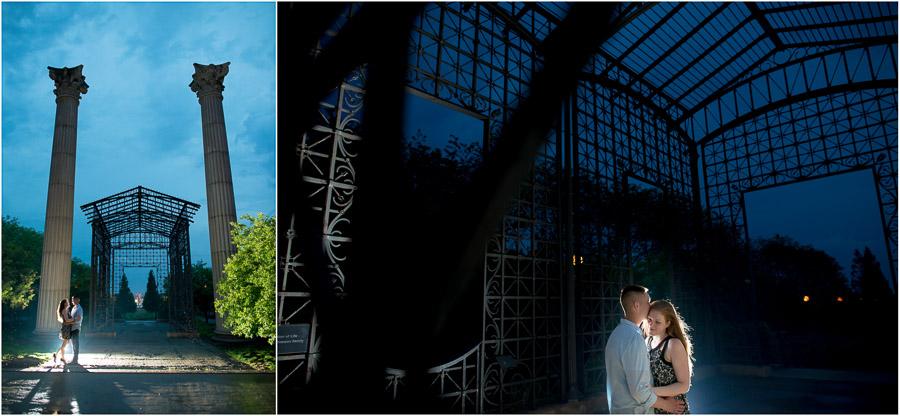 Chicago-Engagement-Photography-Ashley-Jared-6
