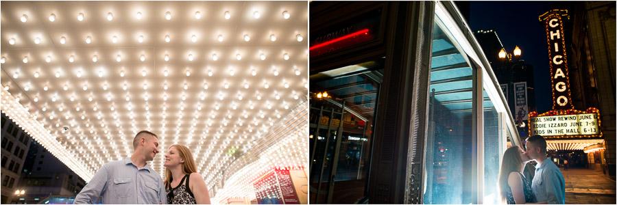 Chicago-Engagement-Photography-Ashley-Jared-7