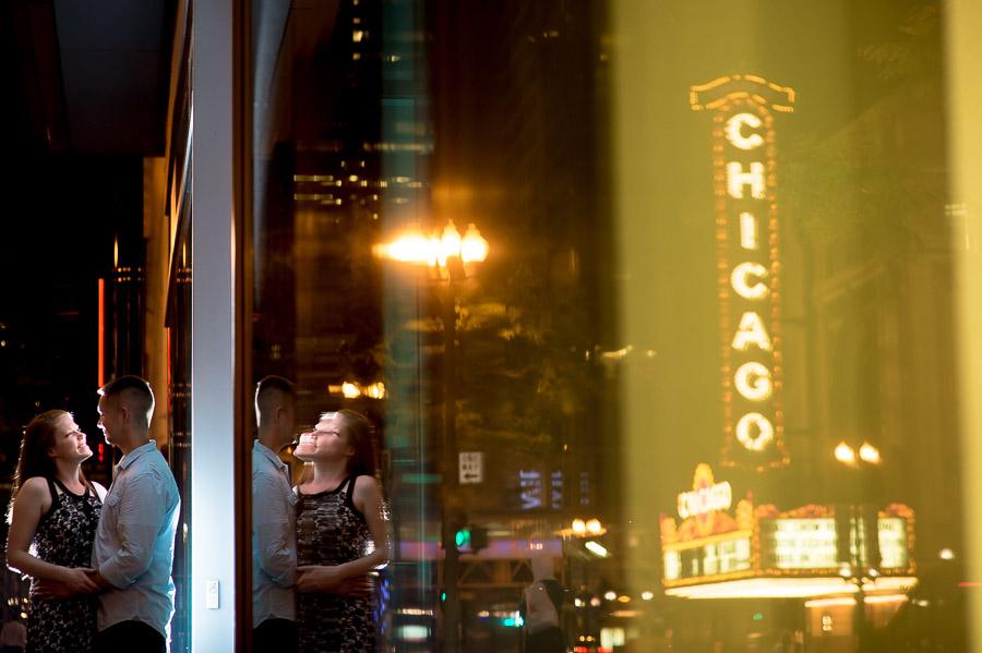 Chicago-Engagement-Photography-Ashley-Jared-8