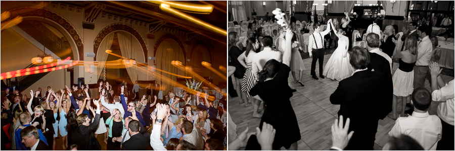 Crowne-Plaza-Indianapolis-Wedding-Photography-Janey-Bennett-10