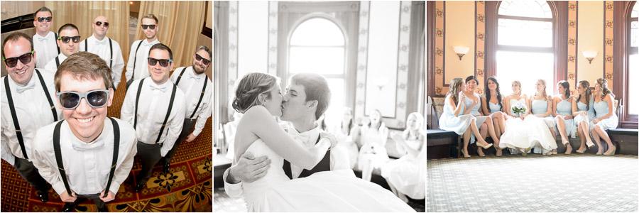 Crowne-Plaza-Indianapolis-Wedding-Photography-Janey-Bennett-3