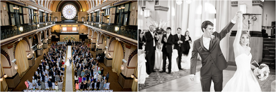Crowne-Plaza-Indianapolis-Wedding-Photography-Janey-Bennett-4