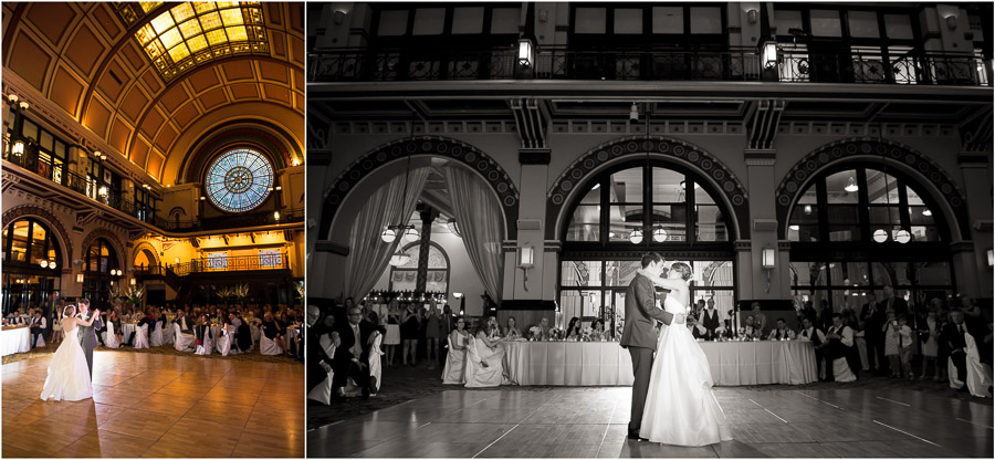 Crowne-Plaza-Indianapolis-Wedding-Photography-Janey-Bennett-5