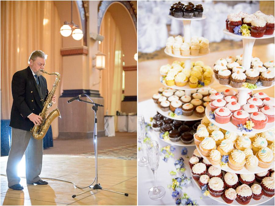 Crowne-Plaza-Indianapolis-Wedding-Photography-Janey-Bennett-6