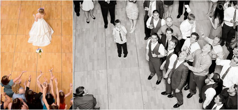 Crowne-Plaza-Indianapolis-Wedding-Photography-Janey-Bennett-7