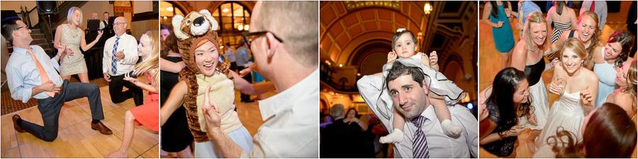 Crowne-Plaza-Indianapolis-Wedding-Photography-Janey-Bennett-8