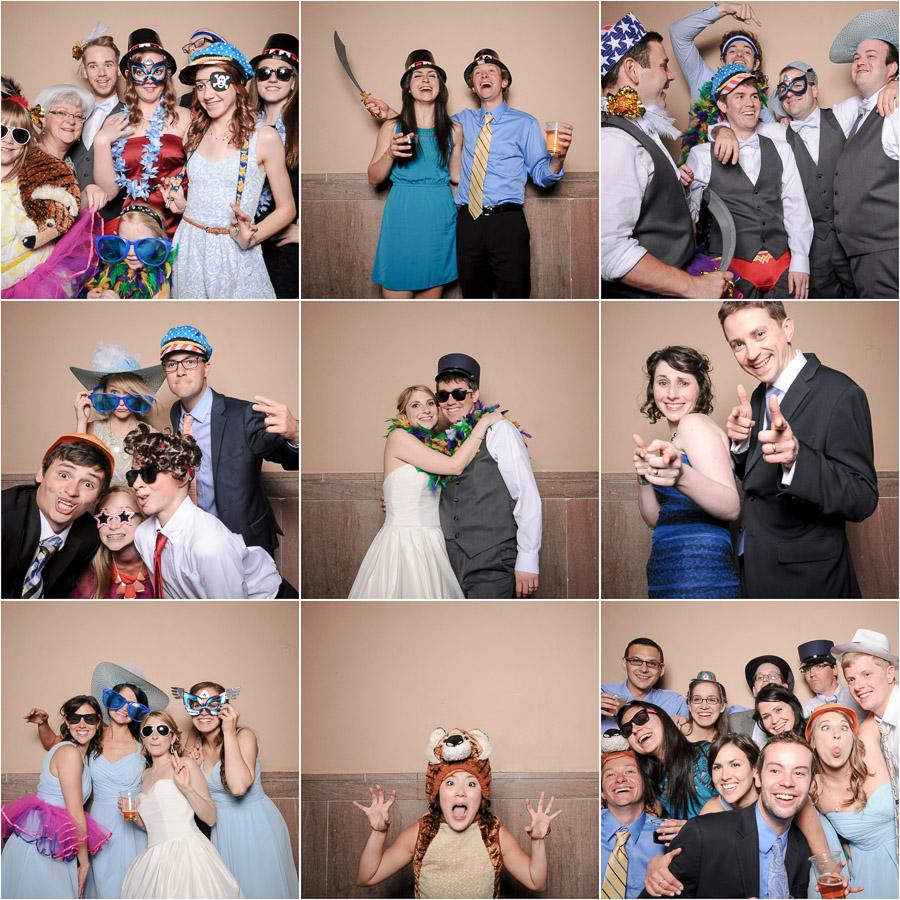 Crowne-Plaza-Indianapolis-Wedding-Photography-Janey-Bennett-9