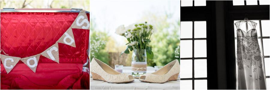 Scenic-View-Bloomington-Indiana-Wedding-Sara-Todd-11