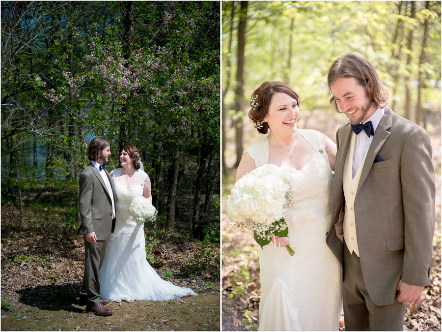 Scenic-View-Bloomington-Indiana-Wedding-Sara-Todd-2