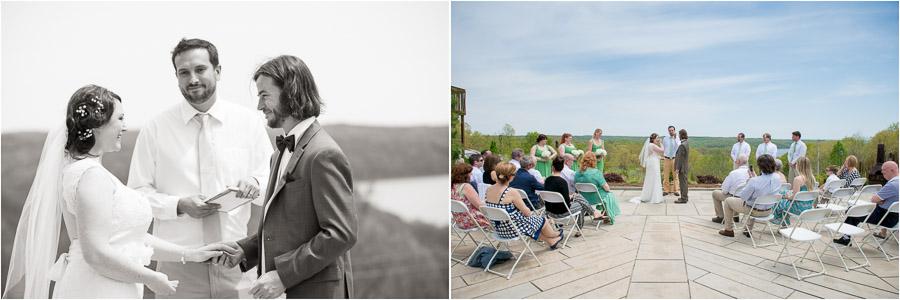 Scenic-View-Bloomington-Indiana-Wedding-Sara-Todd-4