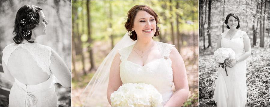 Scenic-View-Bloomington-Indiana-Wedding-Sara-Todd-6