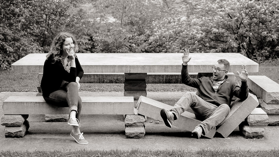 Ben-Cecilia-Engagement-Bloomington-Indiana-3