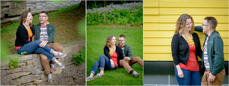 Ben-Cecilia-Engagement-Bloomington-Indiana-4