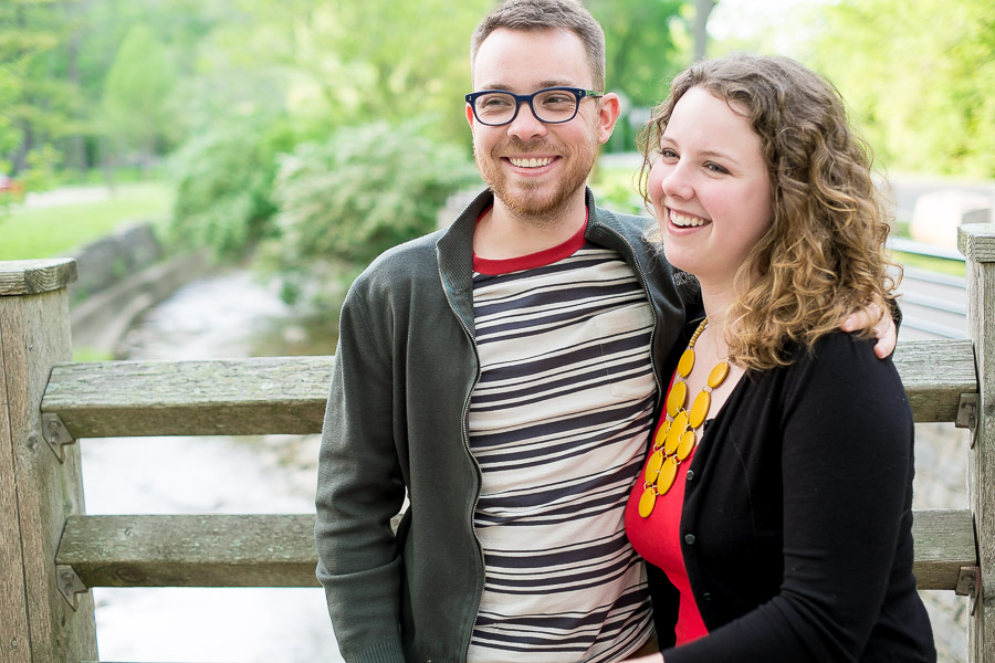 Ben-Cecilia-Engagement-Bloomington-Indiana-5
