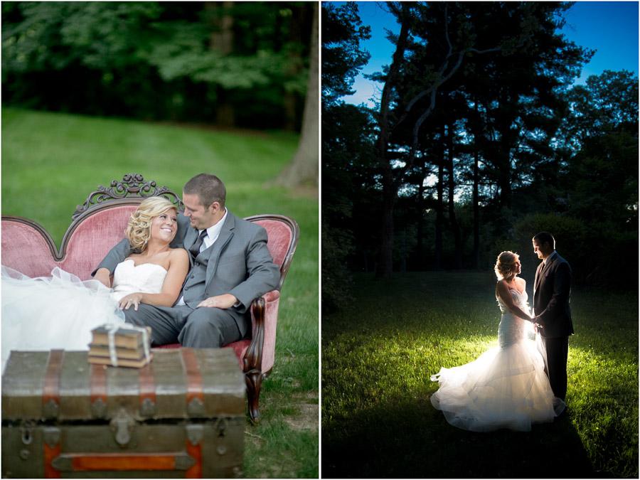 Blanton-House-Wedding-Photography-Danville-Indiana-Randi-Cory-9