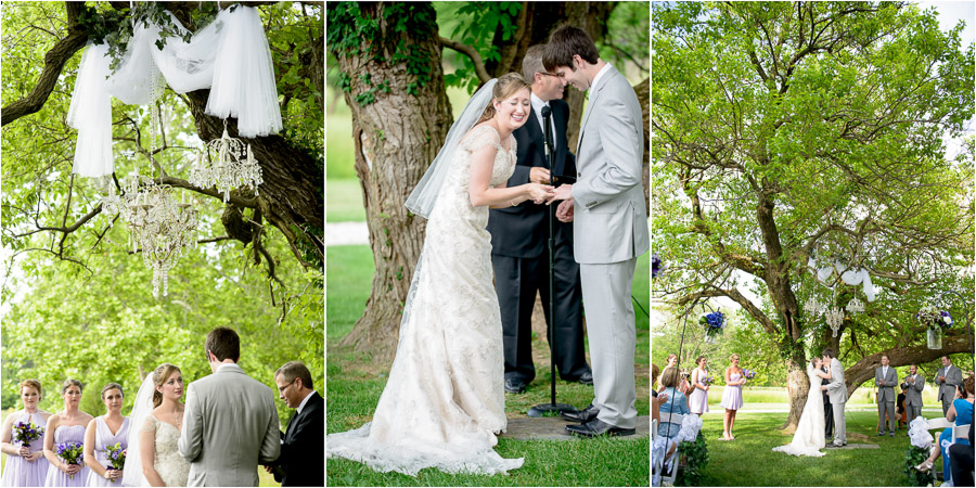 Deer-Park-Manor-Bloomington-Wedding-Photography-Bryn-Jake-3
