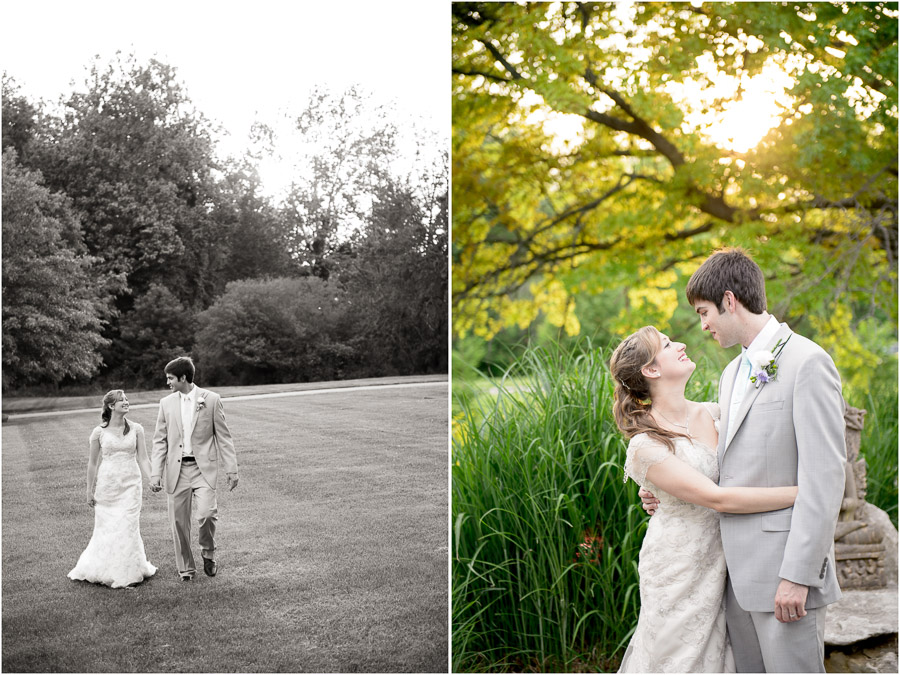 Deer-Park-Manor-Bloomington-Wedding-Photography-Bryn-Jake-7