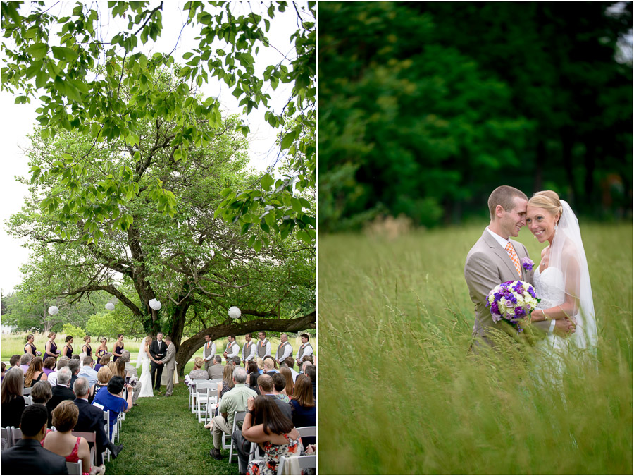 Deer-Park-Wedding-Photography-Maggie-Garrett-3