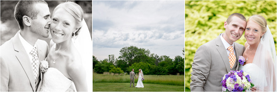 Deer-Park-Wedding-Photography-Maggie-Garrett-4