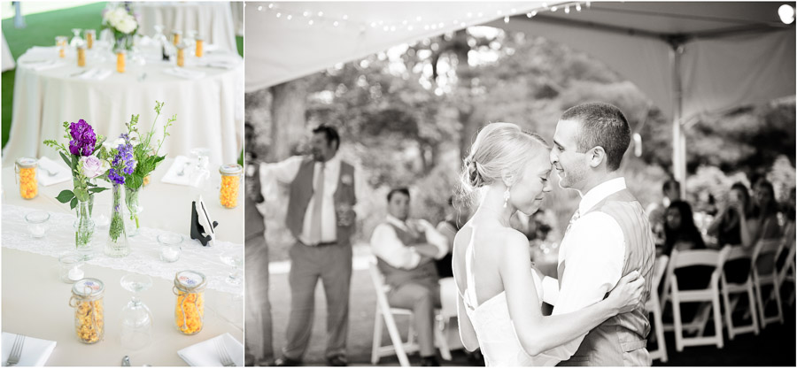 Deer-Park-Wedding-Photography-Maggie-Garrett-5