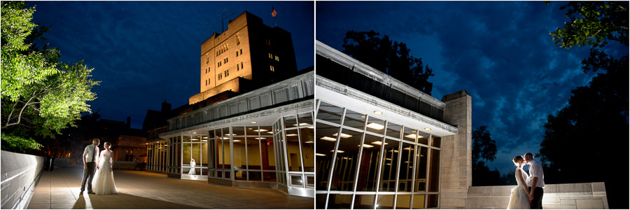 Indiana-University-Alumni-Hall-Wedding-Photography-Bloomington-Liz-David-11