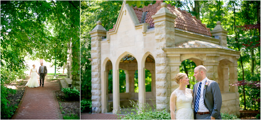 Indiana-University-Alumni-Hall-Wedding-Photography-Bloomington-Liz-David-2