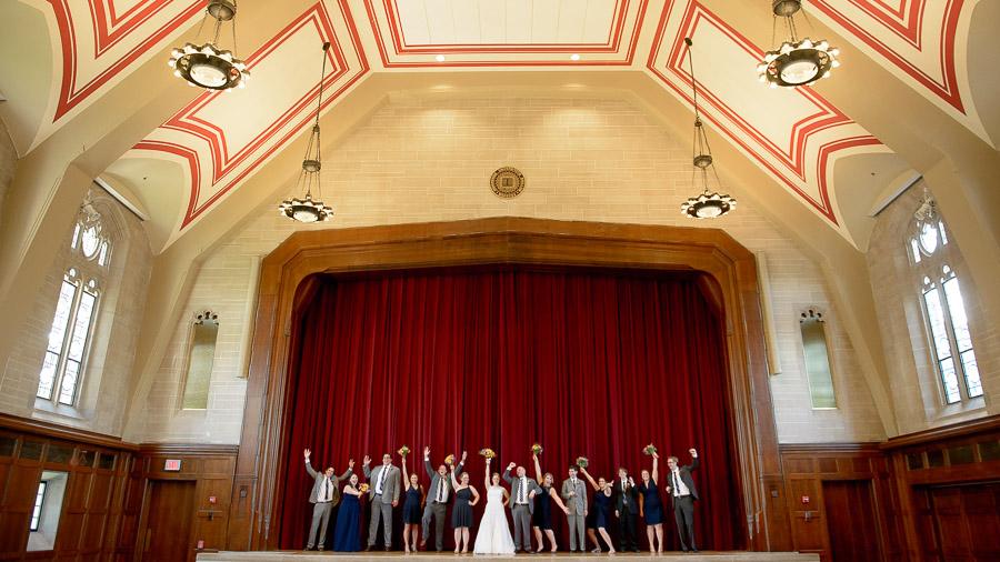 Indiana-University-Alumni-Hall-Wedding-Photography-Bloomington-Liz-David-3