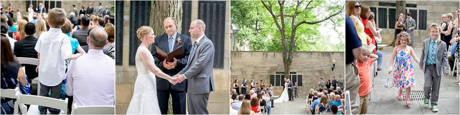 Indiana-University-Alumni-Hall-Wedding-Photography-Bloomington-Liz-David-5