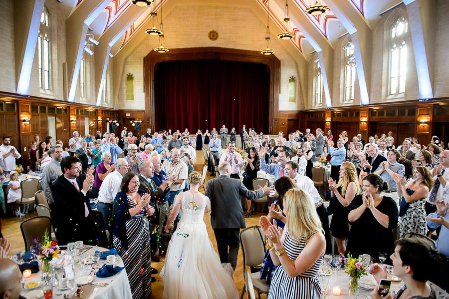 Indiana-University-Alumni-Hall-Wedding-Photography-Bloomington-Liz-David-6