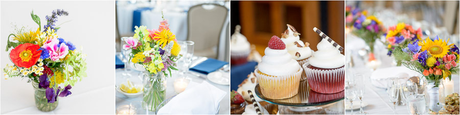 Indiana-University-Alumni-Hall-Wedding-Photography-Bloomington-Liz-David-7